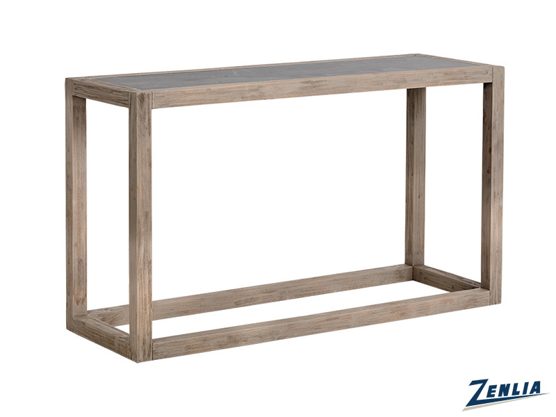 Shep Console Table