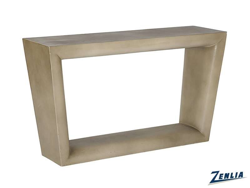 Son Console Table