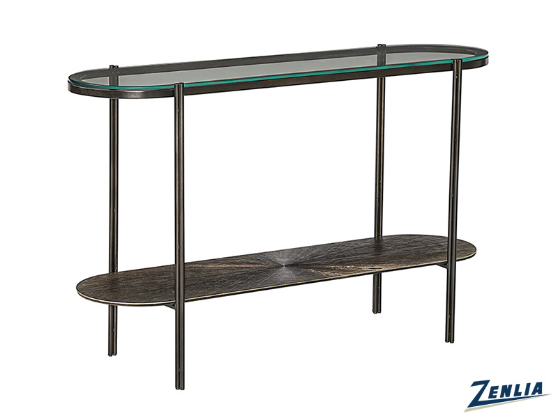 Ter Console Table