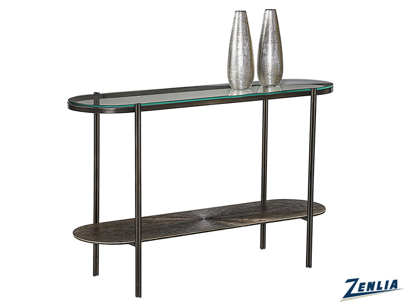 ter-console-table-image
