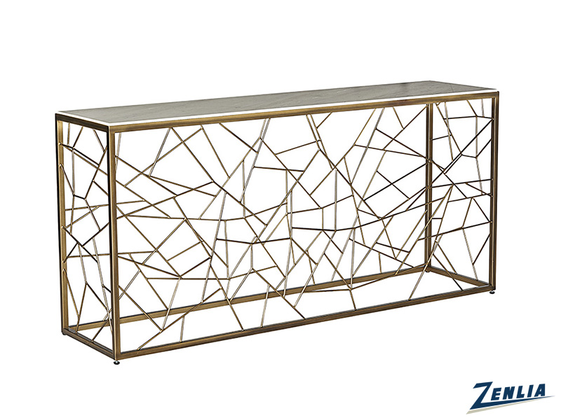 Ver Console Table