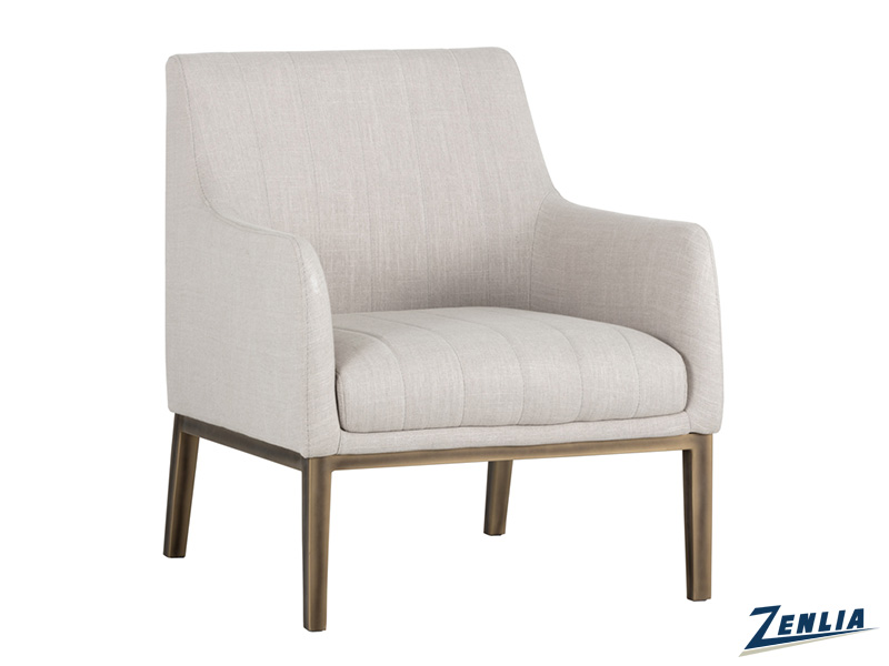 wolf-lounge-chair-linen-image