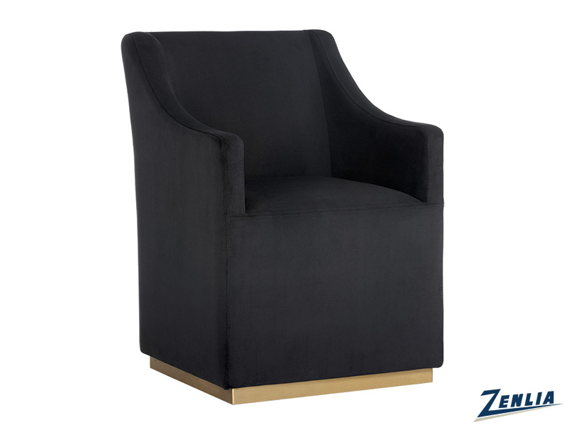 zan-lounge-chair-black-image