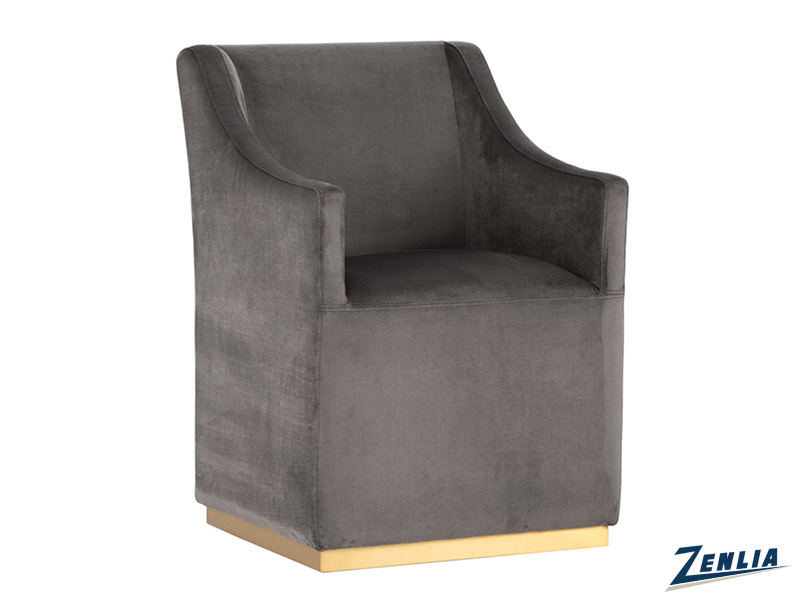 zan-lounge-chair-pebble-image