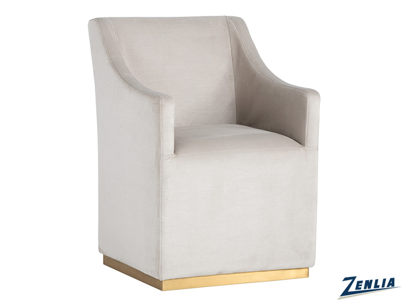 zan-lounge-chair-prosecco-image