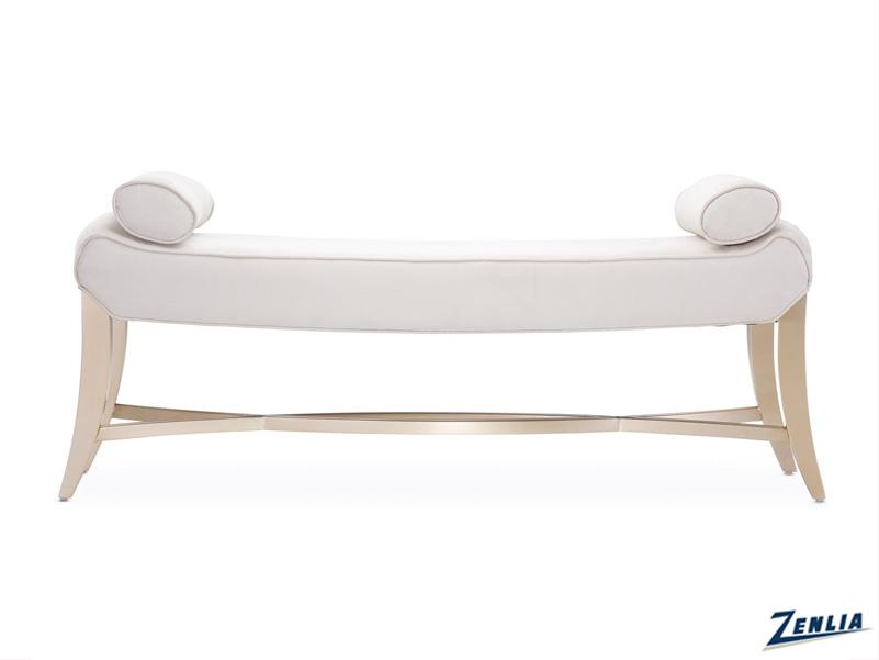 malib-bench-image