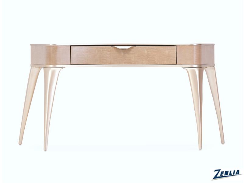 malib-vanity-writing-desk-image