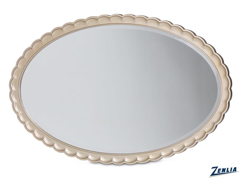 Malib Vanity Mirror