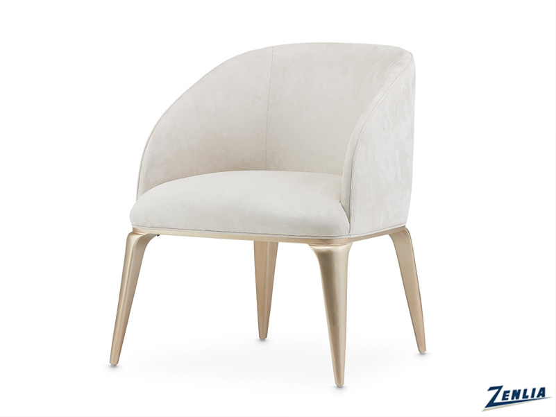 Malib Vanity Chair