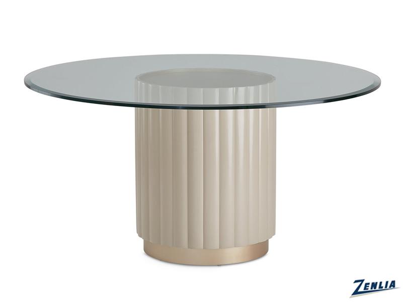 malib-60-round-dinette-image