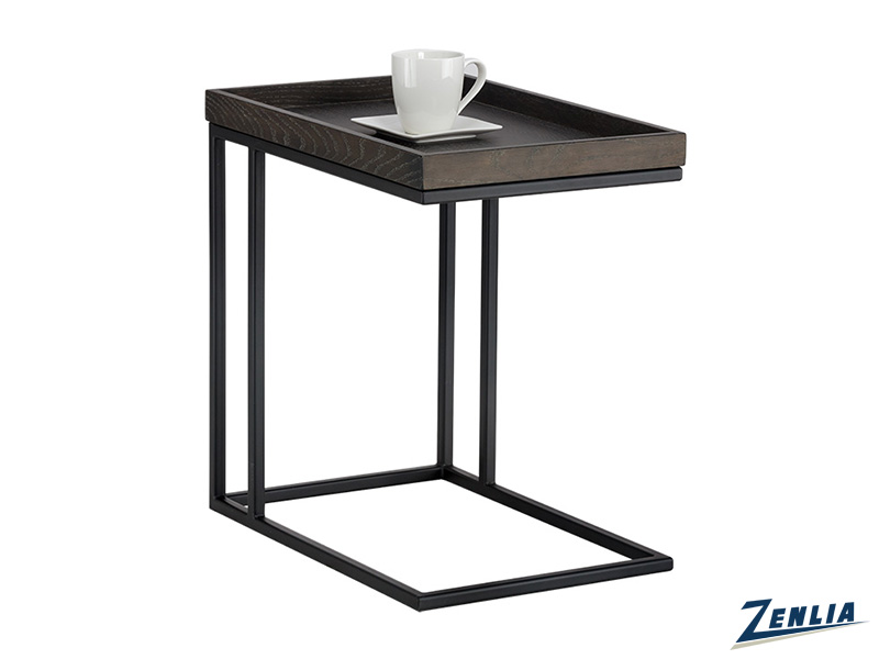 ard-grey-end-table-image
