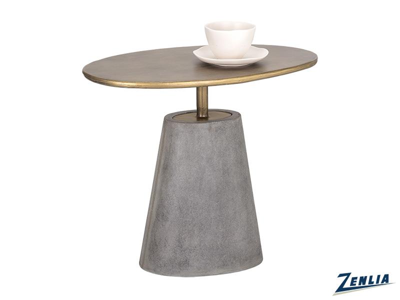 kad-side-table-image