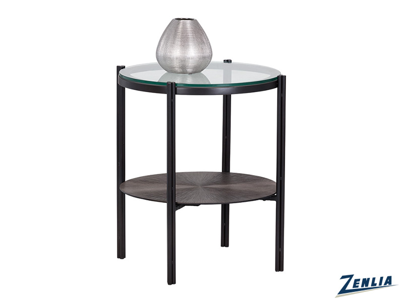 ter-end-table-image