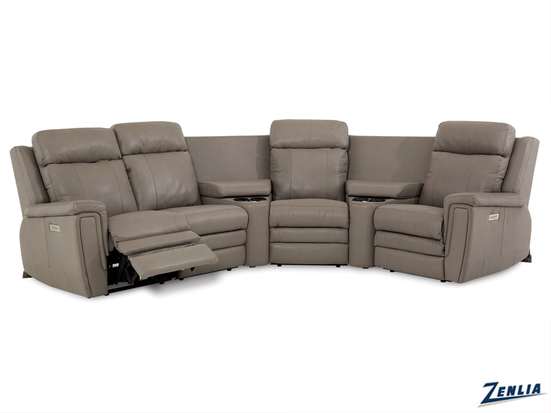 4106-5as-home-theatre-with-power-headrest-and-lumbar-image
