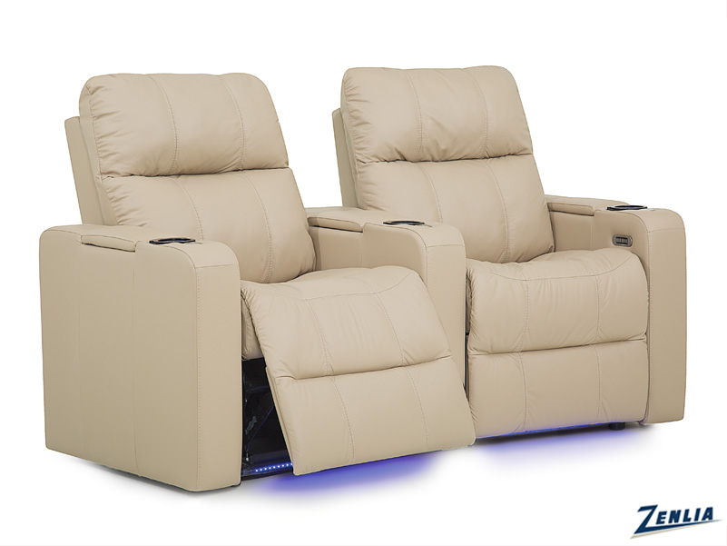 4142-3so-home-theater-with-power-headrest-image