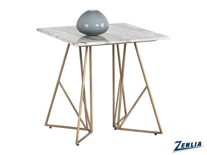 ursu-end-table-image