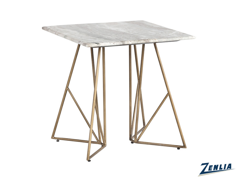 Ursu End Table