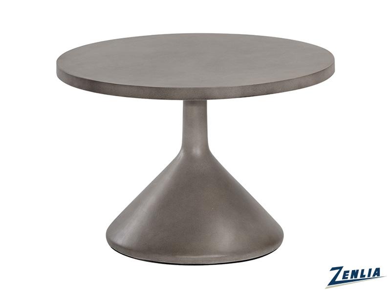 Adoni Coffee Table