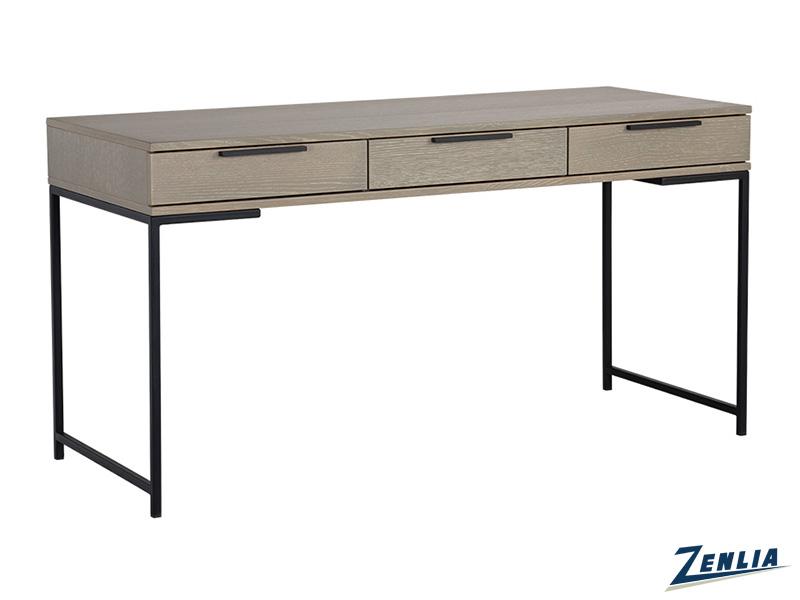 Reb Desk