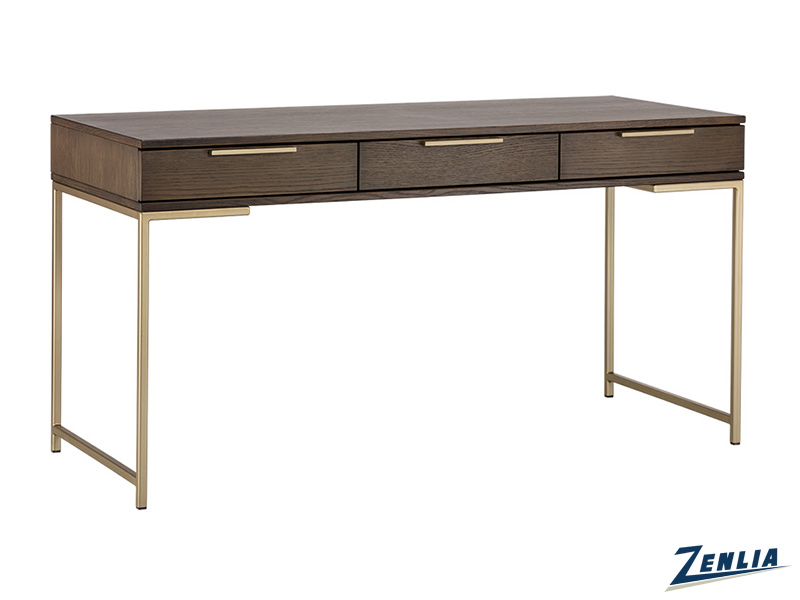 reb-desk-gold-and-raw-umber-image
