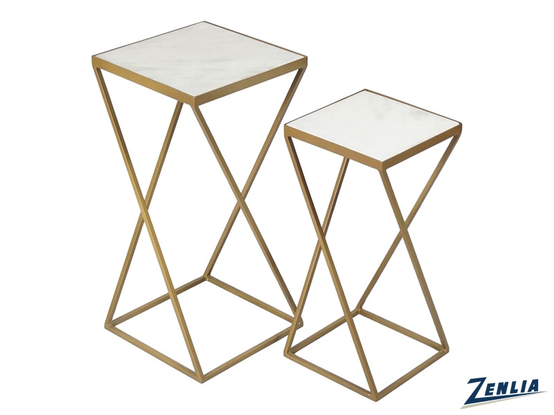 dar-end-table-image