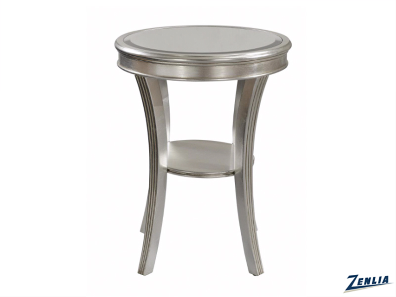 70-803 End Table