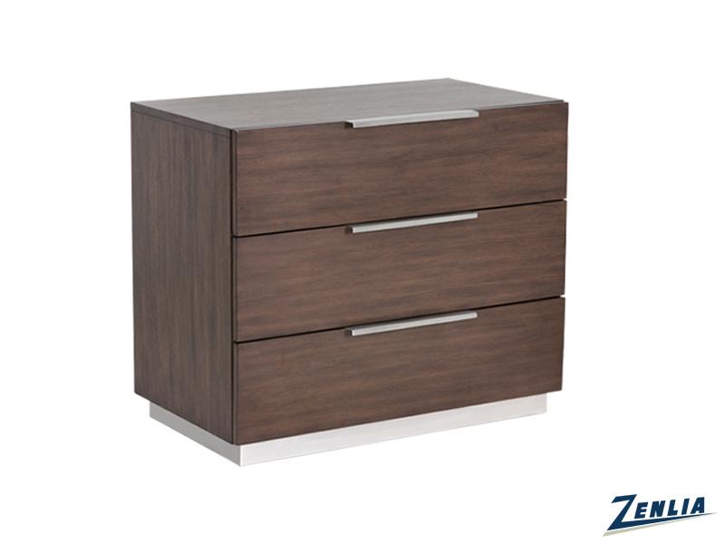 konr-nightstand-image