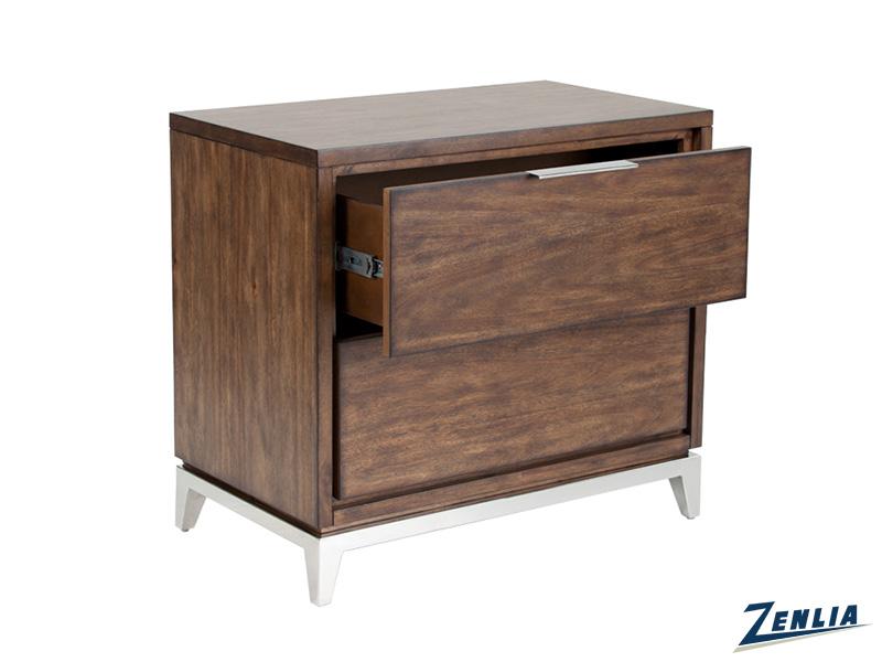 miri-nightstand-image