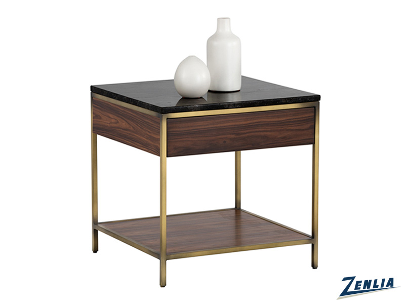 stam-end-table-image
