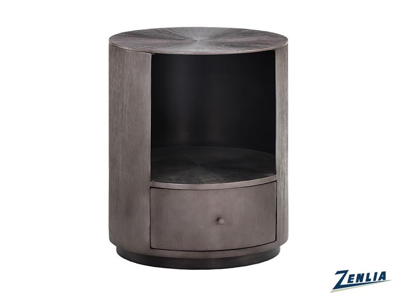 sien-nightstand-image