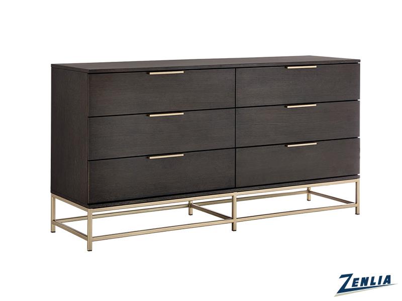 Reb Dresser