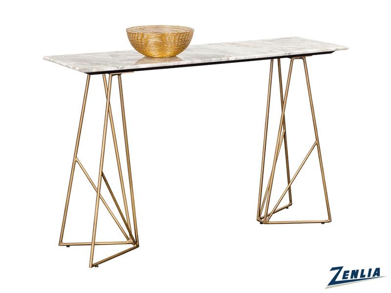 ursu-console-table-image