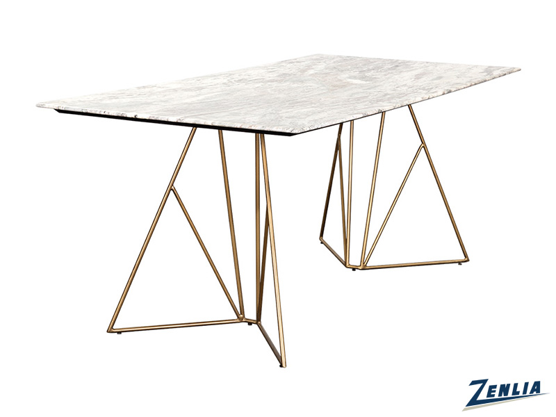 Ursu Dining Table