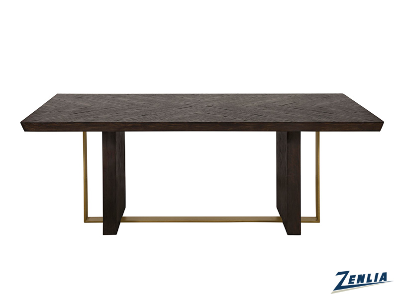 lar-rectangular-dining-table-image