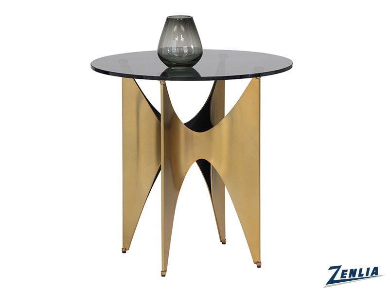 lond-end-table-image