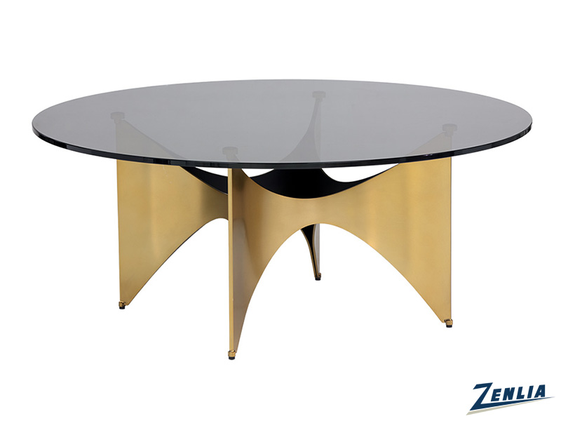 lond-coffee-table-image