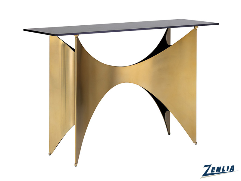 Lond Console Table