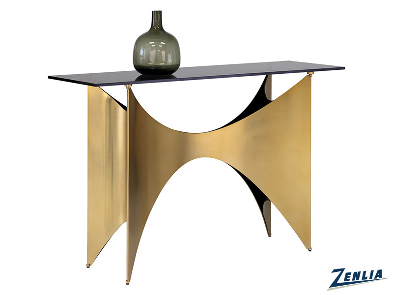 lond-console-table-image