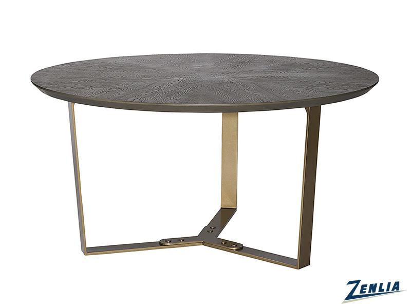 carr-dining-table-image