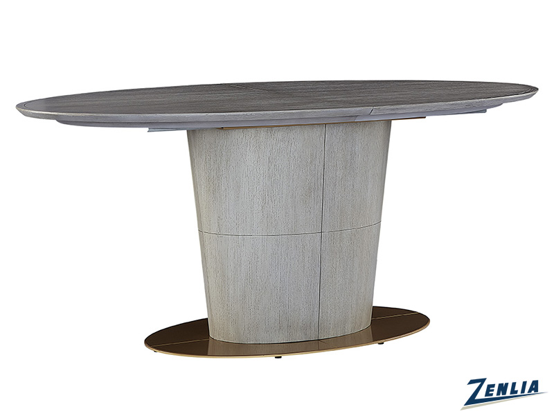 cord-extendible-dining-table-image