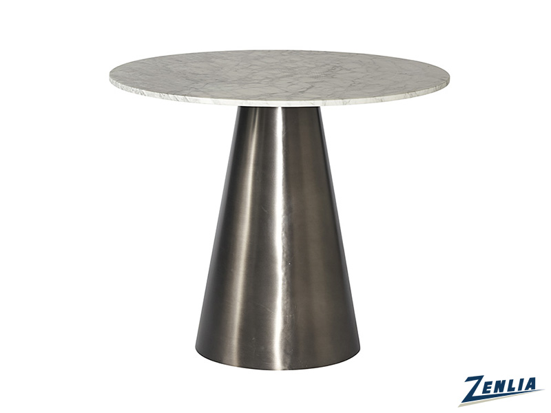 damo-bistro-table-in-gunmetal-image