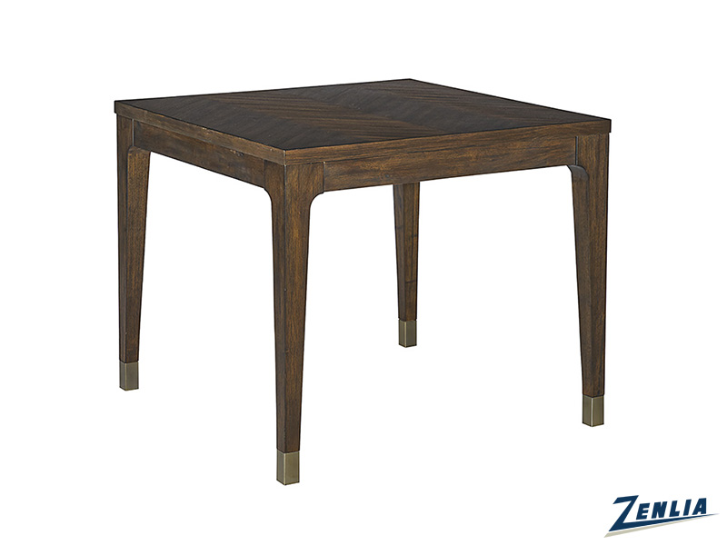 jade-square-dining-table-image