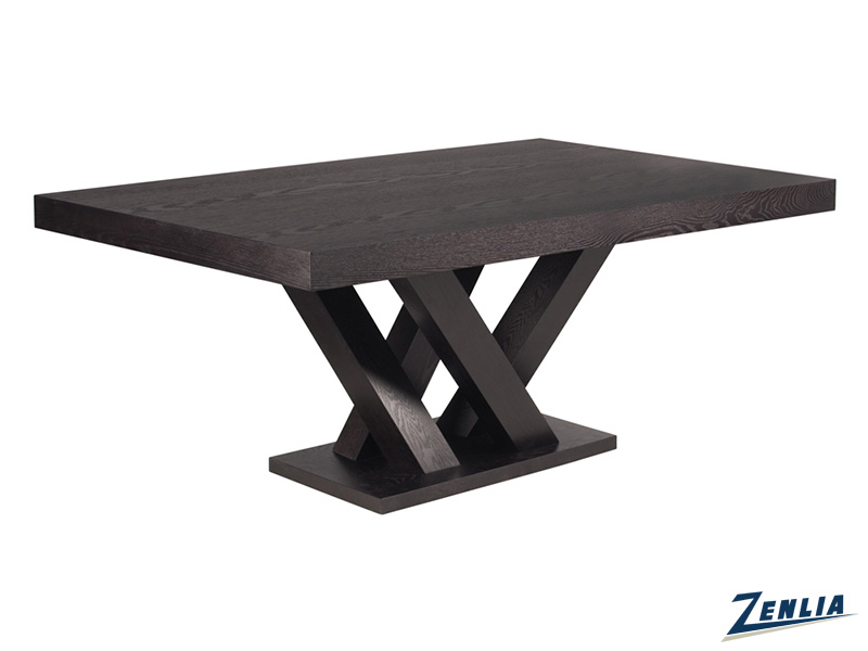 Mader Dining Table