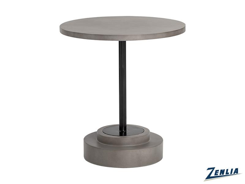 Marlo Bistro Table
