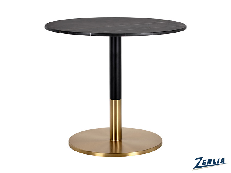 mas-bistro-table-in-gunmetal-image