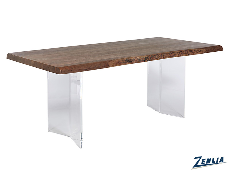 terra-dining-table-image