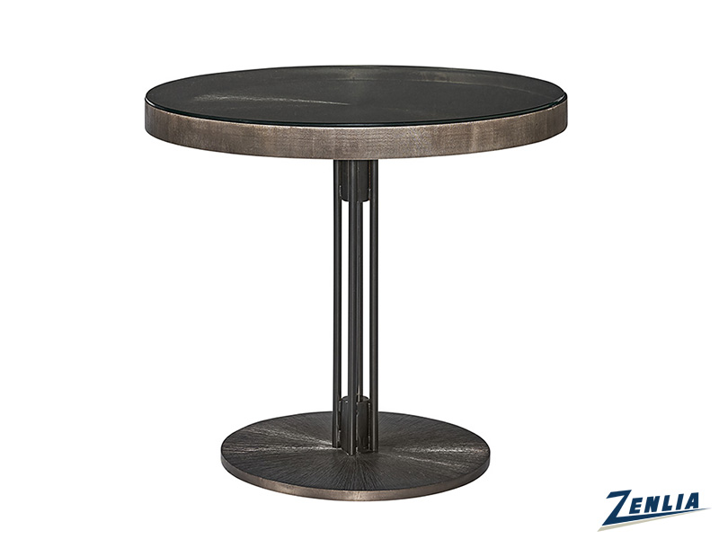 ter-bistro-table-image