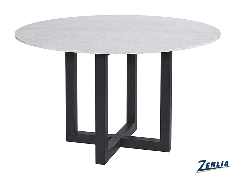 zol-dining-table-image