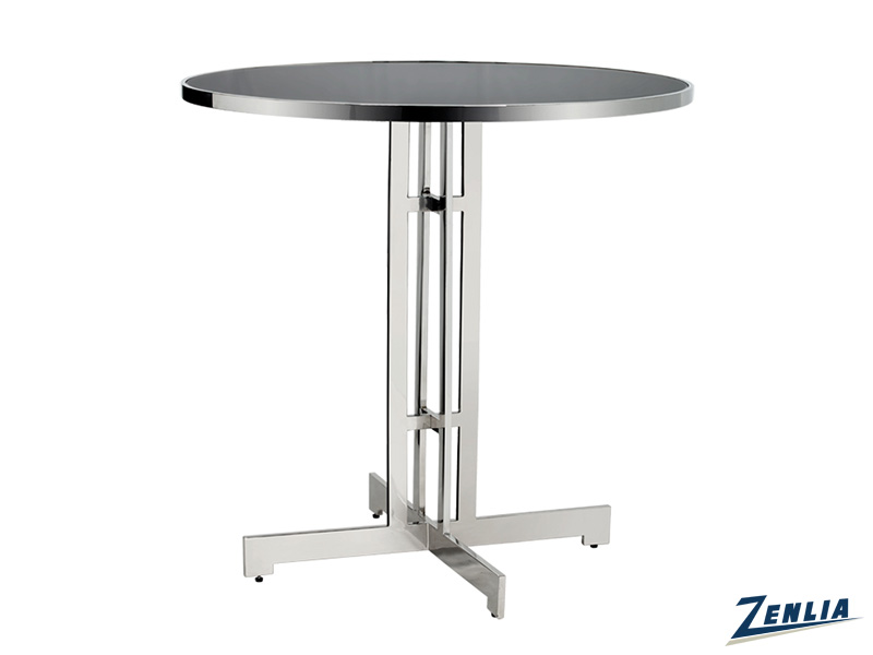 alb-bar-table-image