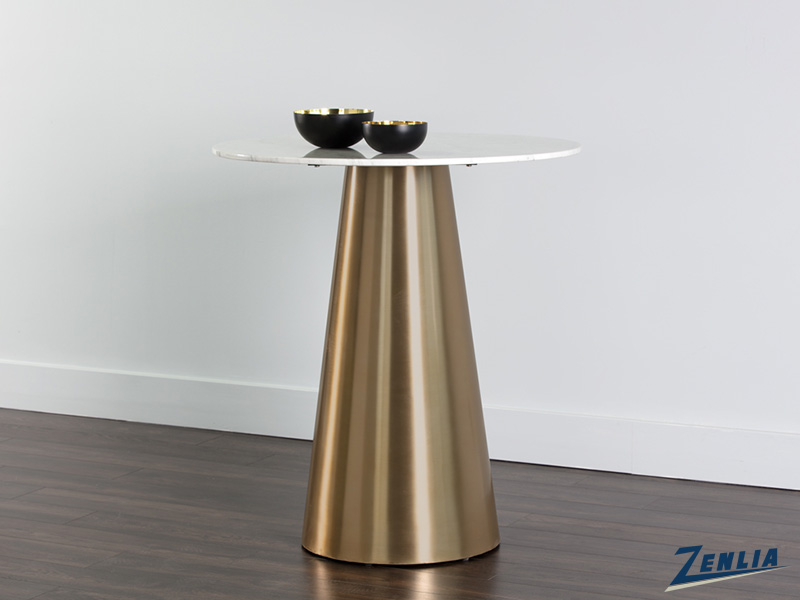 damo-bar-table-in-gold-image
